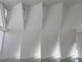 MasaoYahagi_Architects_japan_innen_3