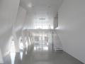 MasaoYahagi_Architects_japan_innen_4