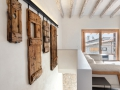 Wood_Studio_House_3