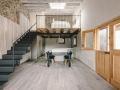 Wood_Studio_House_4