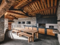 Wood_Studio_House_1
