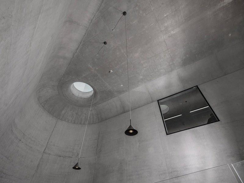 Foto-3-Kasematten_WTB-Welcome-Center-Detail