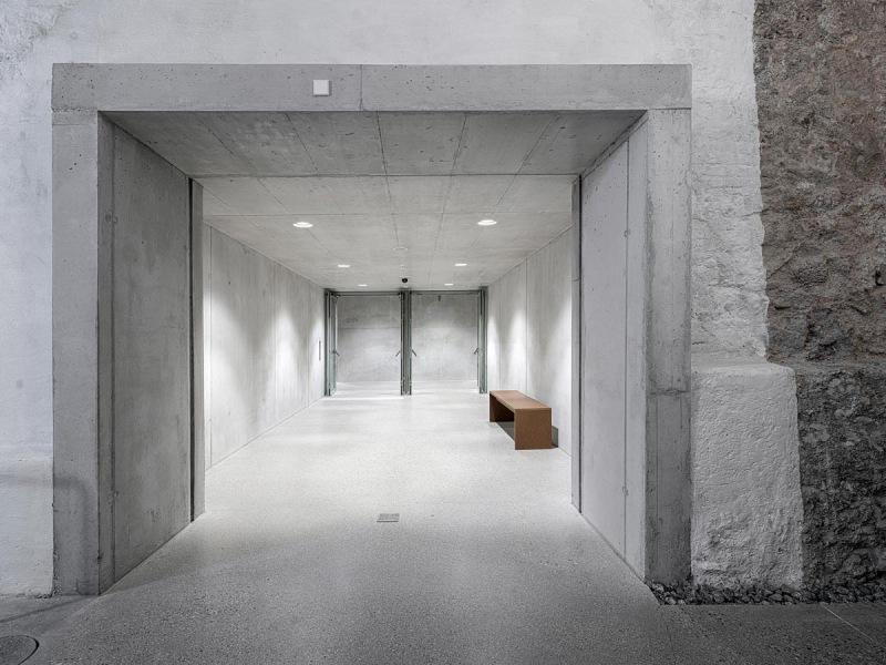 Foto-5-Kasematten_WTB-Verbindung-zur-Neuen-Galerie