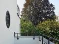 Wohnhaus Wydlerstrasse, Umbau und Renovation, JOM Architekten, Michael Metzger, 2019