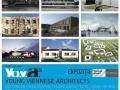 yova3-bukarest-poster