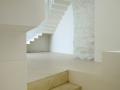 Paredes_Pedrosa_Arquitectos_5
