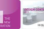 HI-MACS® Design-Wettbewerb