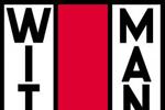 Wittmann - Vienna, Design Jean Nouvel
