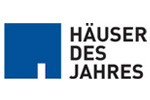 Wettbewerb HÄUSER DES JAHRES 2011
