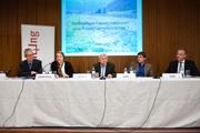 Nachhaltiges Planen und Bauen – ohne Katastrophenschutz?