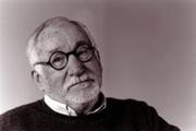 Der Architekt Ottokar Uhl