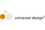 Preisträger des universal design award 2011