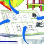 BIM: Der Architekt als Building Information Manager