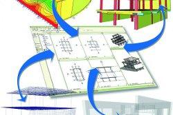 BIM: Der Architekt als Building Information Manager