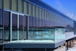 H2Office - Cibinel Architects Ltd.