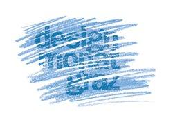 Designmonat Graz 2011