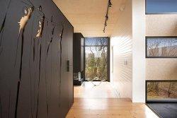 La Cornette - yh2_Yiacouvakis Hamelin architects