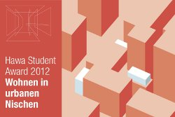 Hawa Student Award 2012