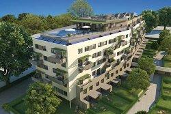 Schöck - Energieeffizienter Balkonanschluss