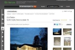 Heinze ArchitektenAWARD