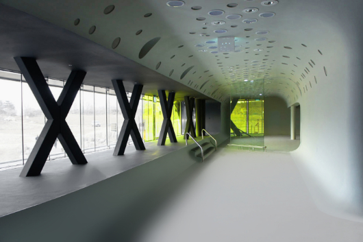 Museum Jeongok