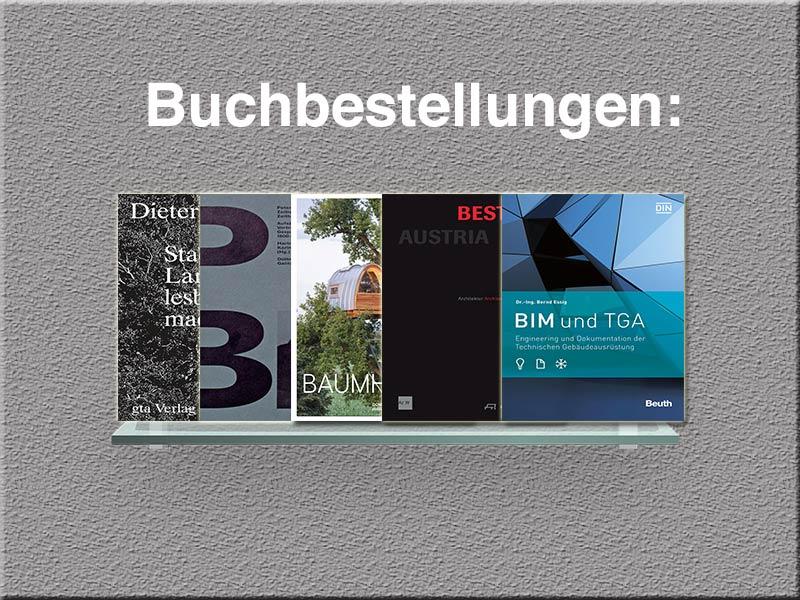 Titelbild-NL-Buchbestellung