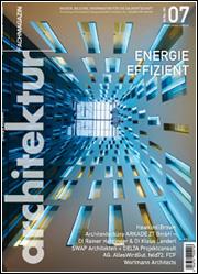 Ausgabe Oktober/November 2011