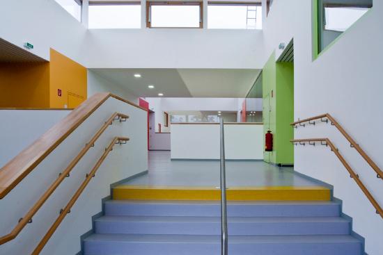 Kindergarten Wels