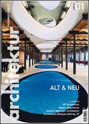 Ausgabe Februar/März 2012