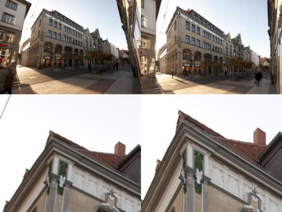 (c) www.architekturfotograf-schmidt.de