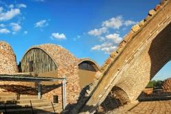 Museum Mapungubwe Interpretation Centre