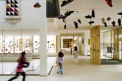 Staatspreis für Architektur und Nachhaltigkeit 2012