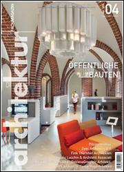 Ausgabe Juni 2013