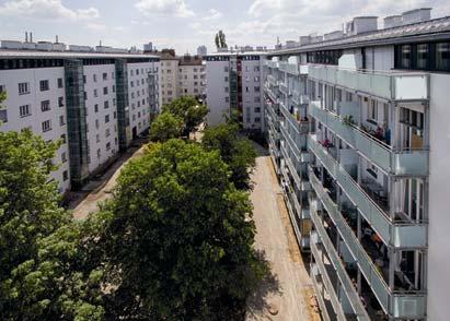 Foto: GSD Gesellschaft für Stadt- und Dorferneuerung