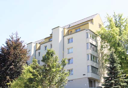 Foto: Architekturbüro Reinberg ZT