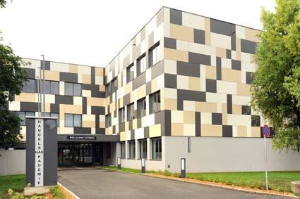 Foto: vö/wo Plan & Design GmbH