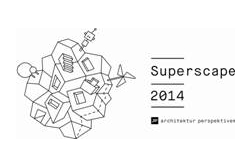 Superscape 2014