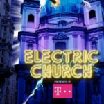Electric Church