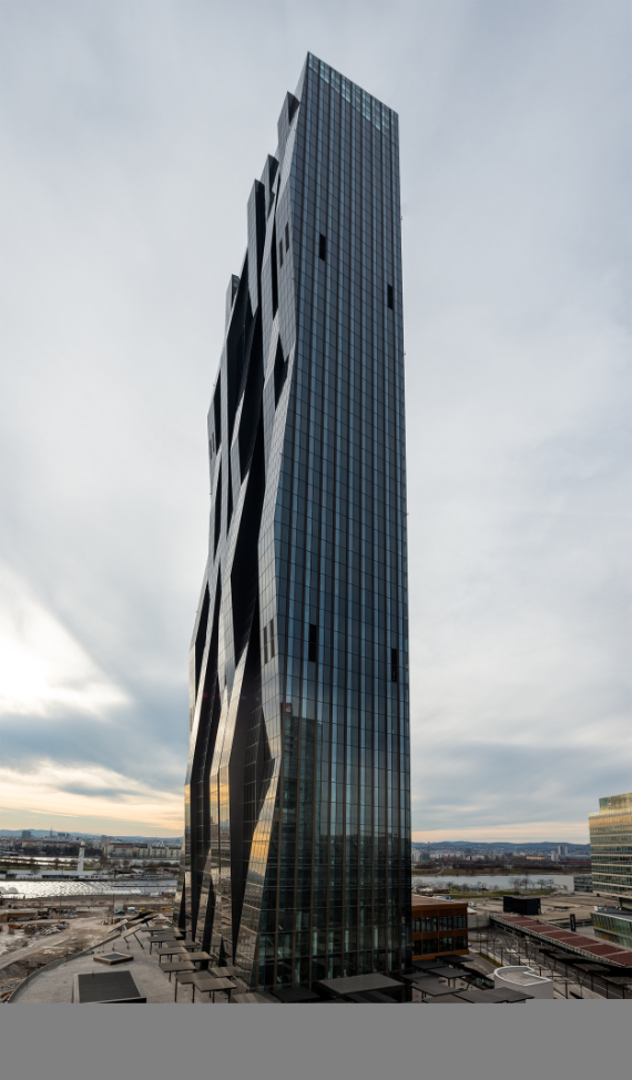 (c) DC Towers Michael Nagl