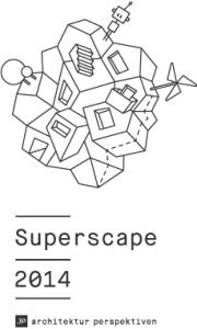 Superscape 2014