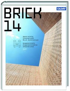wienerberger_brick14 Cover