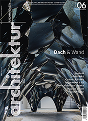 Ausgabe September/Oktober 2014