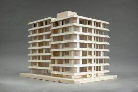 modell_leoben_smart_cities