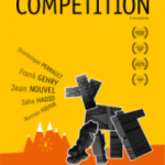 Filmvorführung: The Competition