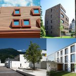 austrian brick and roof award 15/16