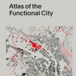 Atlas of the Functional City