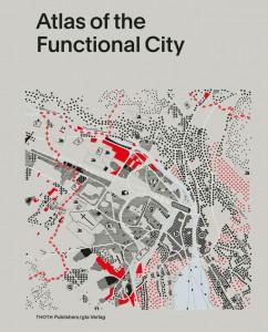 Atlas-Functional-City