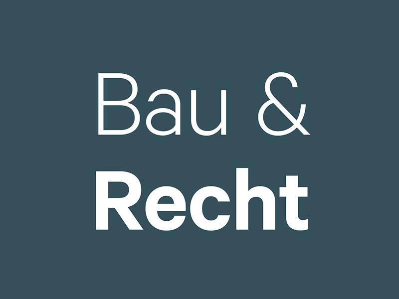Bau-&-Recht_2