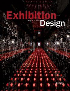 Gutes Ausstellungsdesign ist mehr als eine statische Präsentation von Produkten, Objekten und Ideen. Es muss eine Geschichte erzählen und so zu einem tieferen Verständnis beitragen, indem die Kommunikation und Interaktion zwischen Exponat und Betrachter angeregt wird.
