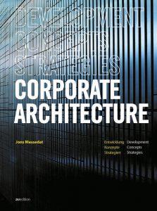 Bisherige Entwicklungen und die besten architektonischen und gestalterischen Konzepte zu diesem Thema werden hier vorgestellt.